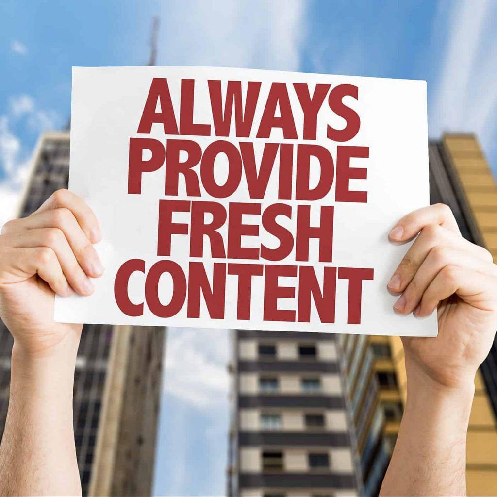 Blog-Management-Service