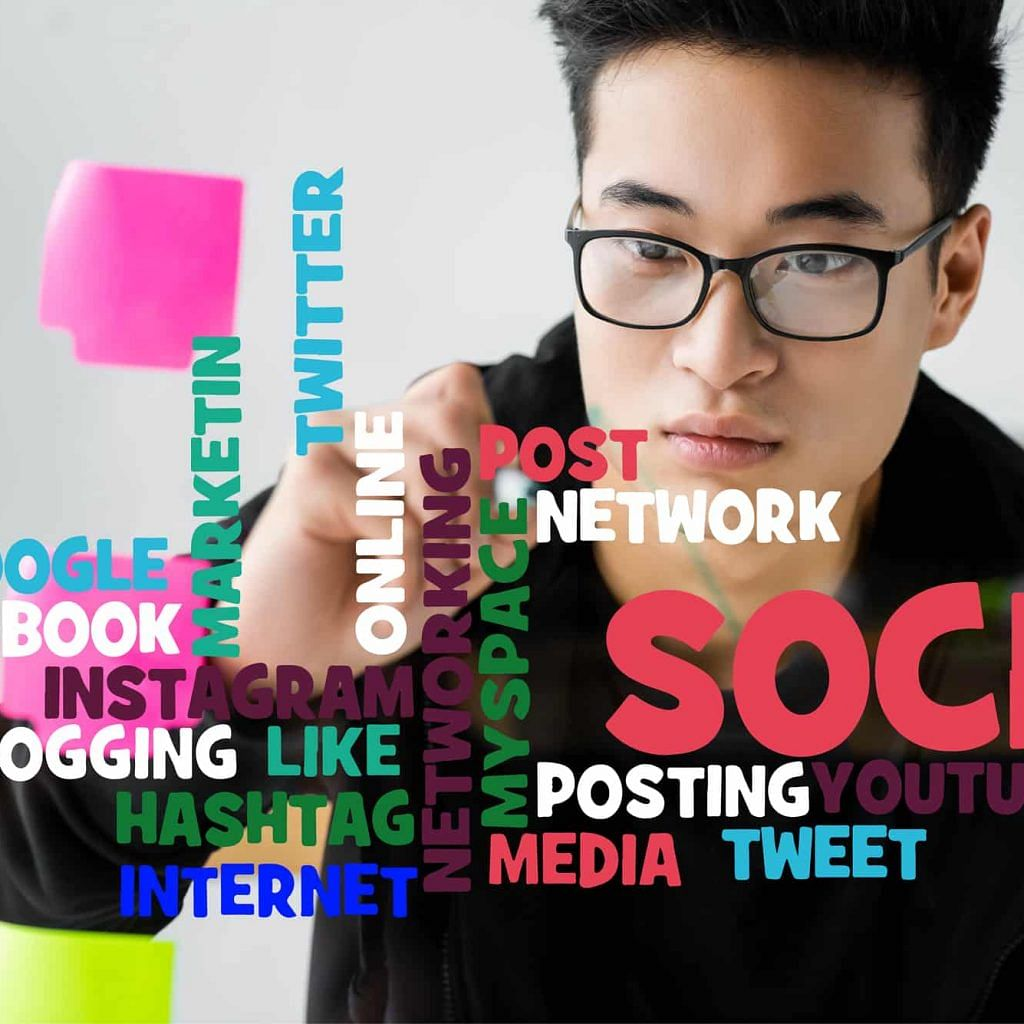 Social-Media-Marketing-Agency