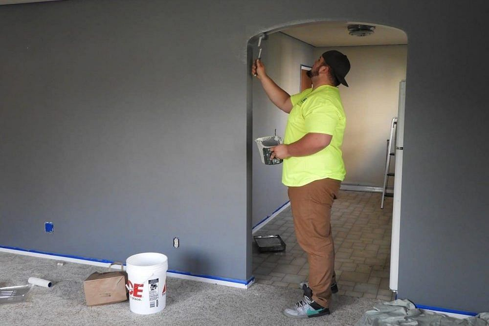 House Painting Leads