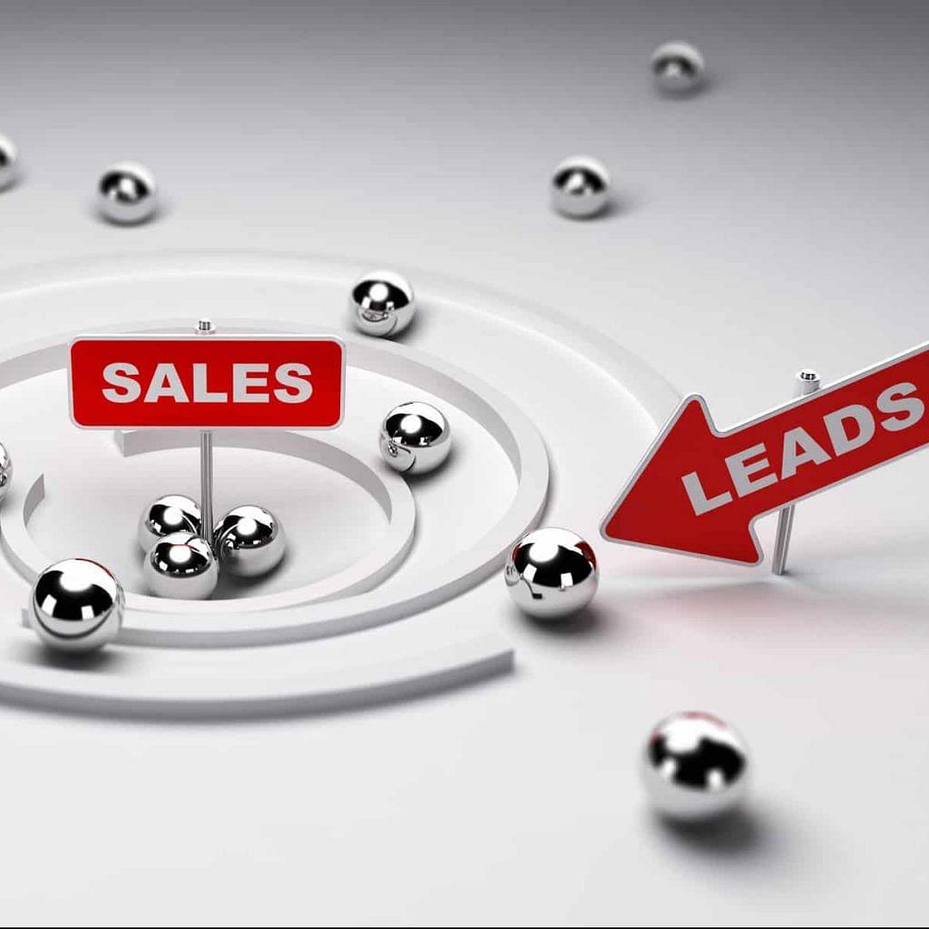 seo marketing company