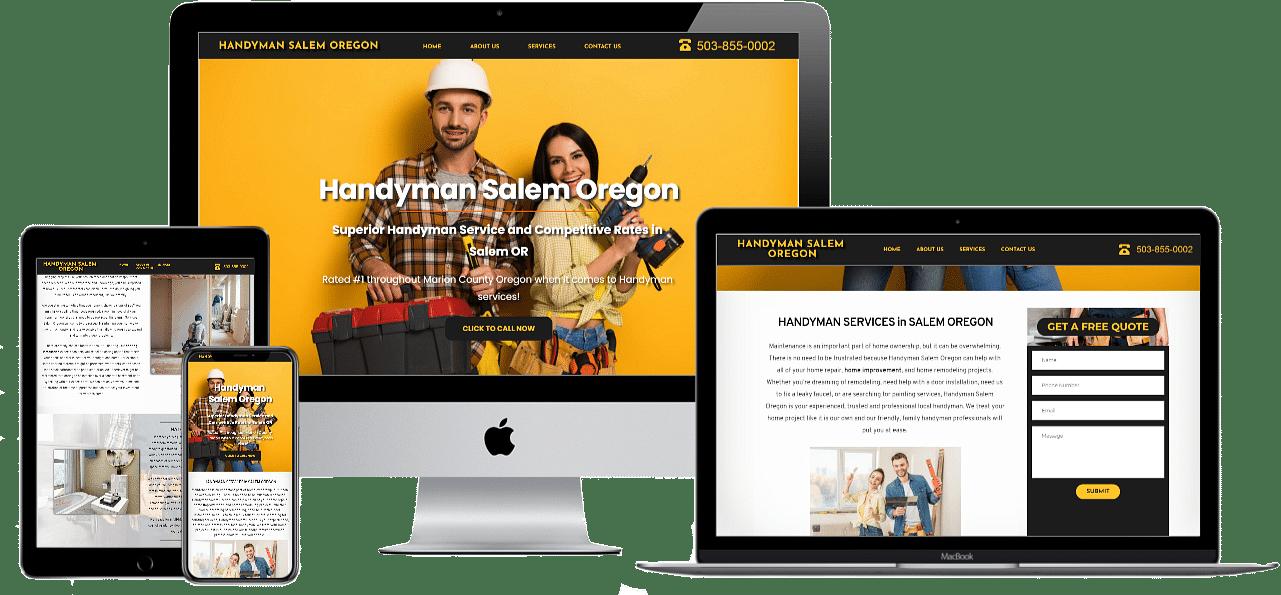 Handyman Salem Oregon Website (1)