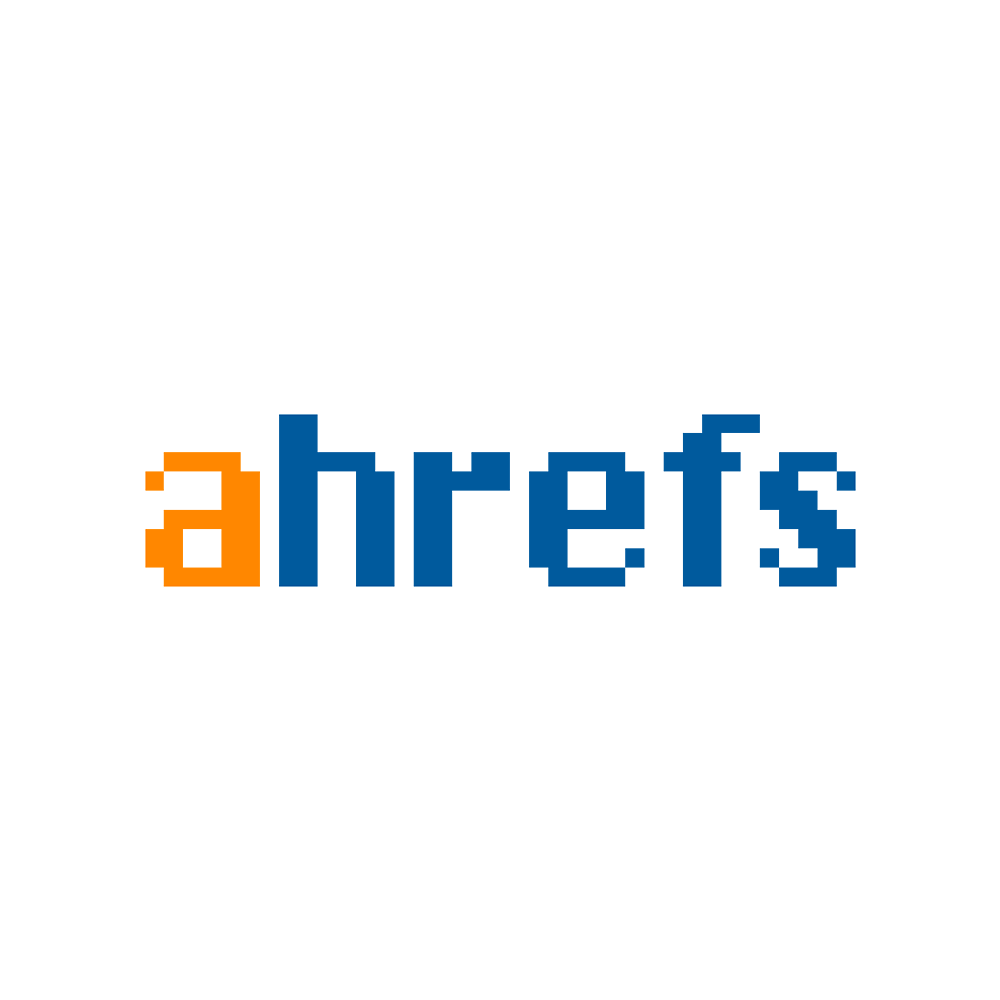 ahrefs-logo