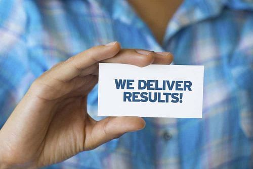 We-deliver-results-SEO-Geek-Squad
